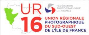 Union Régionale 16 - Sud-Ouest Ile-de-France
